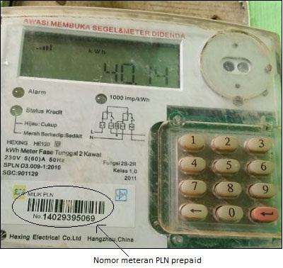 meteran-prepaid-PLN