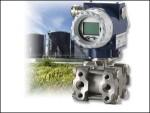 Pressure Differential Transmitter Untuk Pengukuran Level