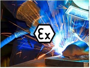 ex for favicon