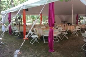 tenda pesta2