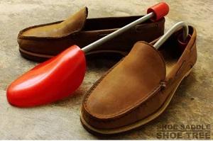 shoe-saddle