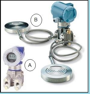Memahami Fungsi Differential Pressure Transmitter