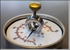 puller untuk mencabut jarum pressure gauge