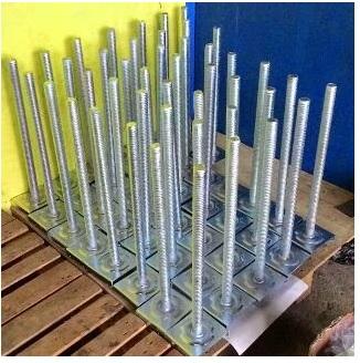 electroplating-dan-galvanizing