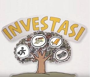 Perbedaan Trading Saham dan Invest Saham