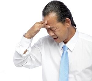 Tips menghindari stress dalam ber investasi