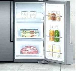 Jasa servis kulkas dan freezer