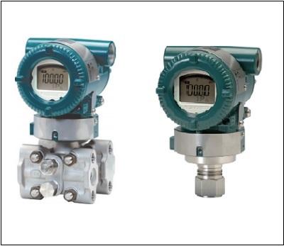 Tiga Model Pressure Transmitter Yang Harus Diketahui