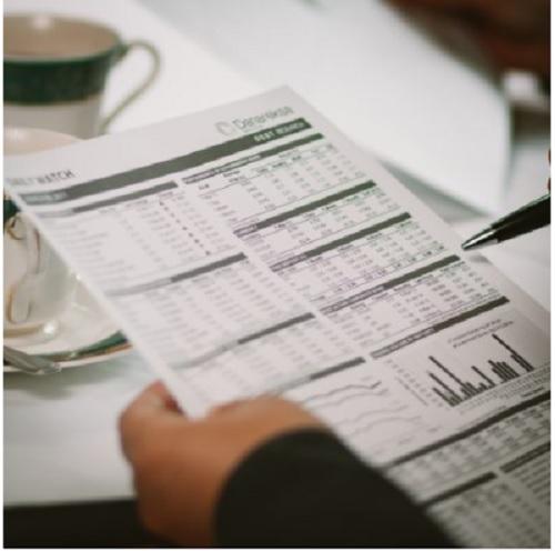 Tips pilihan investasi menghadapi resesi ekonomi