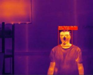 jasaservis.net imaging protokol new normal