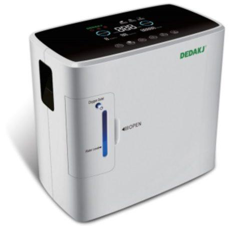 Oxygen Concentrator Mesin  Oxygen Untuk Kesehatan
